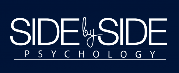 Side by Side Psychology